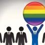 Kako prepoznati diskriminaciju na radu?
